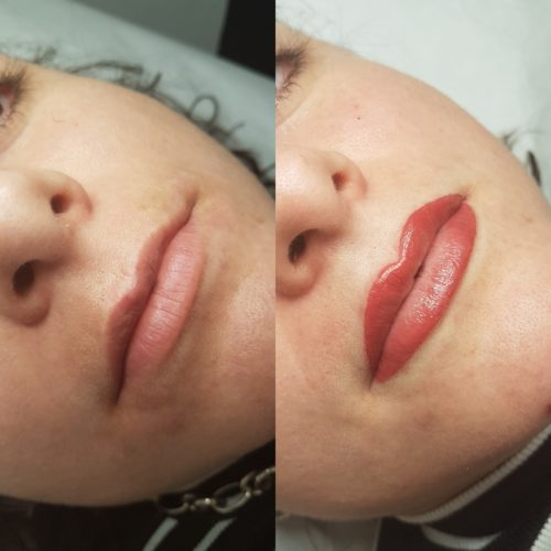 IMG 20171009 WA0001 500x500 - Permanent Makeup