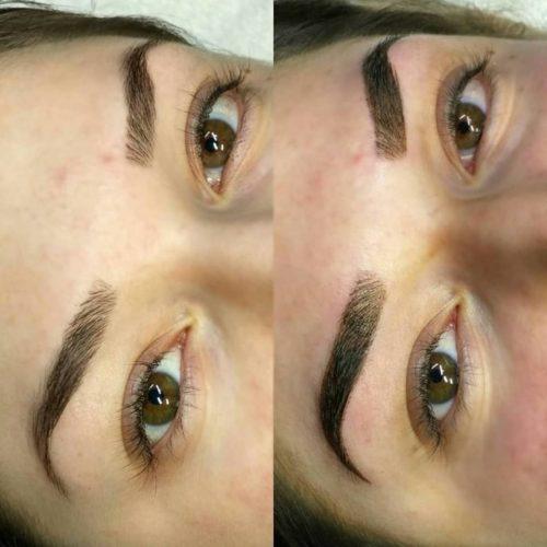 51086948 2178859615695953 910459124595032064 n 500x500 - Permanent Makeup
