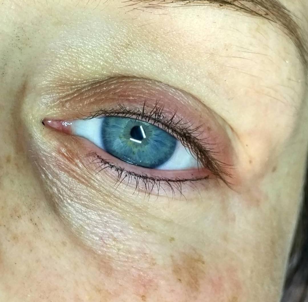 IMG 20200426 132235 - Eyeliner/Wimpernkranz/Kajal