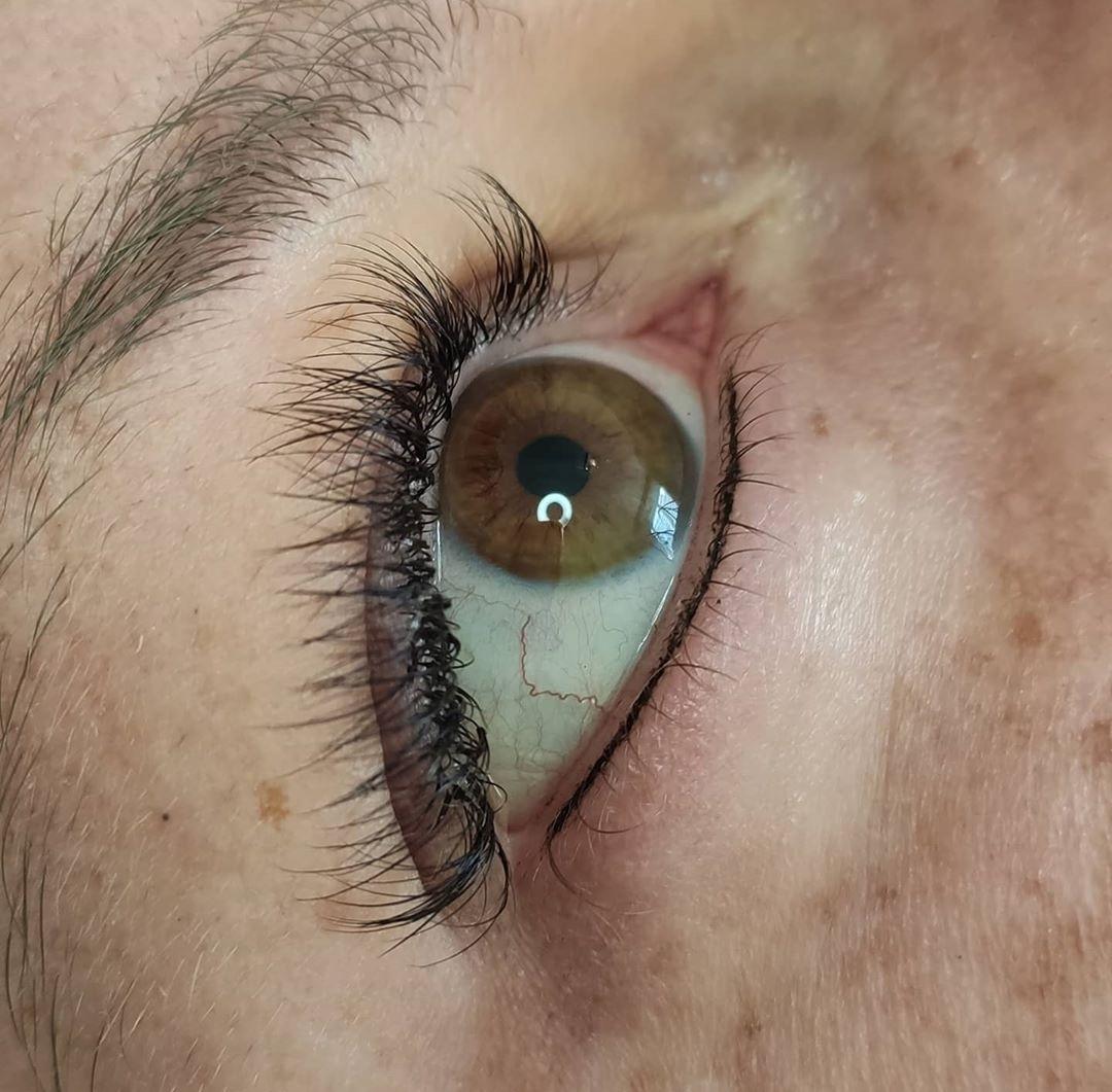IMG 20200426 132248 - Eyeliner/Wimpernkranz/Kajal