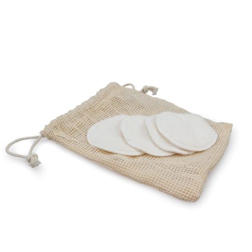 2 pcs makeup remover pads reusable cotto main 1 500x500 - 2-pcs-makeup-remover-pads-reusable-cotto_main-1